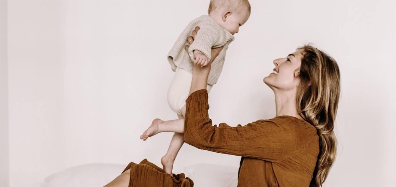 Kim van der Veer How about mom Momtalk