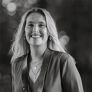 Tamara de Langen - How about mom expert