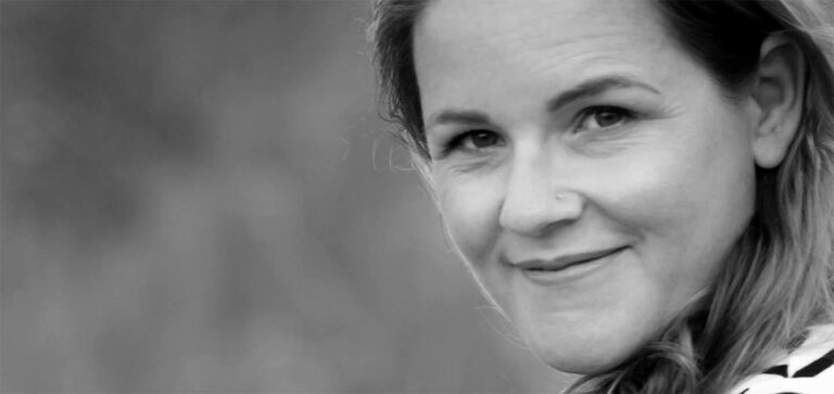 Claire Stramrood - How about mom - gynaecoloog in opleiding en gespecialiseerd in psychische klachten rondom zwangerschap en bevallen