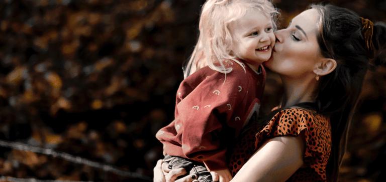 Rebecca Boektje door @bentemariahilkens How about mom