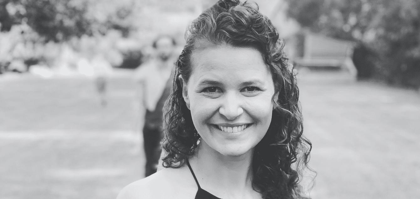 Danielle van Grieken - studio Vandaan