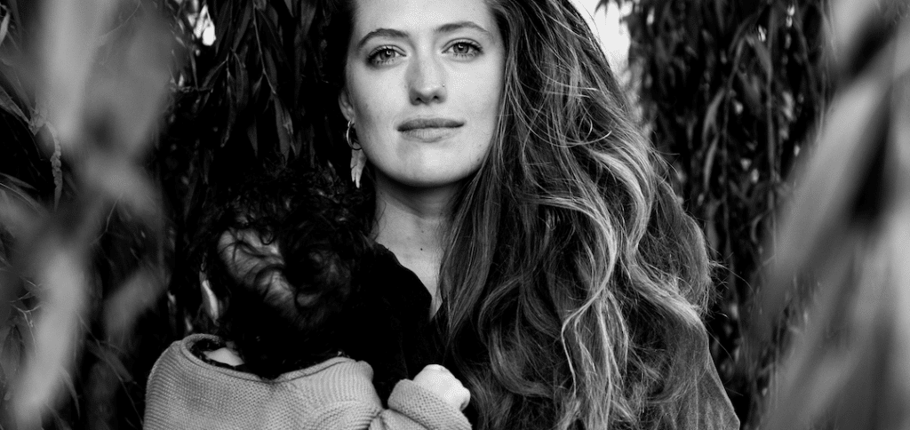 Eliza Zara Photography